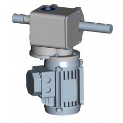 Opening gear motor 65605