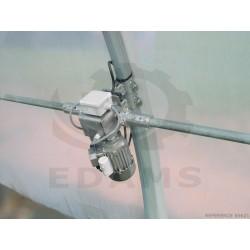 Opening gear motor 65621
